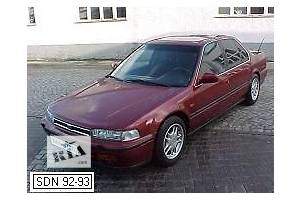 Новые Радиаторы Honda Accord