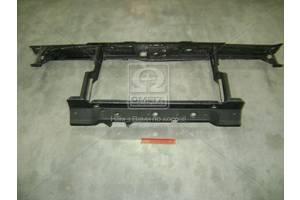 Рамка радиатора ВАЗ 2108 (пр-во АвтоВАЗ)