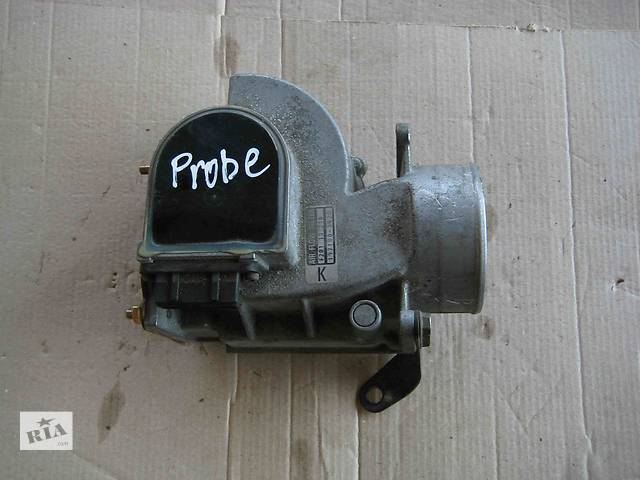 Расходомер воздуха для легкового авто Ford Probe- объявление о продаже  в Львове
