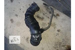 Расходомеры воздуха Kia Ceed