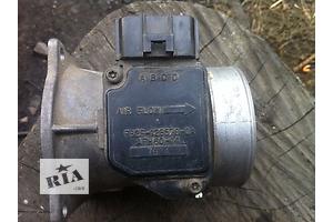 Расходомеры воздуха Mazda 626