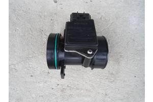 Расходомеры воздуха Ford Escort