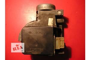 Расходомеры воздуха Audi 80