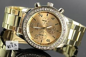 Наручний годинник жіночий Львів - купити або продам Наручний ... cbb4ce0cce269