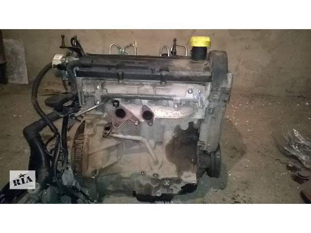 купить бу Renault kangoo рено канго  торг в Бучаче