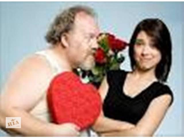 купить бу Развод с иностранцем, Днепр, Украина  в Украине
