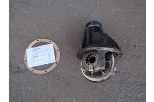 Нові Амортизатори задні / передні ВАЗ 2106