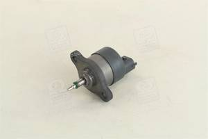 Редукционный клапан давления топлива CR BMW (пр-во Bosch)