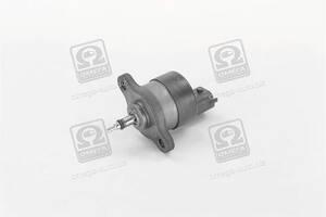 Редукционный клапан давления топлива CR Fiat (Brava, Doblo), Alfa Romeo (Alfa, GT), Lancia (Kappa) (
