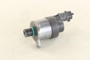 Редукционный клапан давления топлива CR HYUNDAI/KIA CRDI (пр-во Bosch)