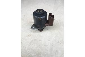 Редукционный клапан ТНВД \ датчик давления топлива Suzuki Jimny. Liana 1.4 1.5 DDIS.