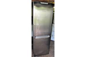 б/в Холодильники однокамерні ARISTON
