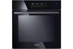 Нові Духові шафи Samsung