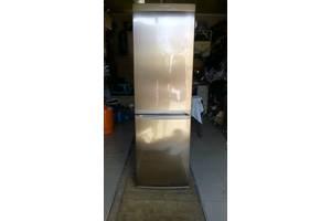 б/у Двухкамерные холодильники Candy