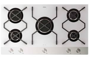 Новые Газовые плиты Amica