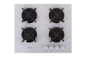 Новые Газовые плиты