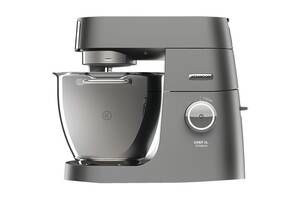 Кухонная машина Kenwood KVC 7300S Chef Titanium