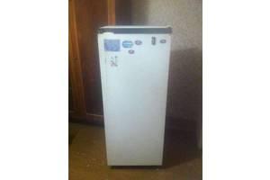 б/в Холодильники однокамерні Донбас