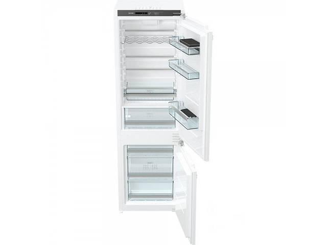 бу Холодильник Gorenje NRKI2181A1 в Києві