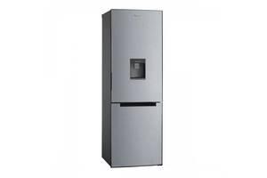 Новые Холодильники Haier