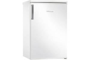Нові Холодильники Hansa