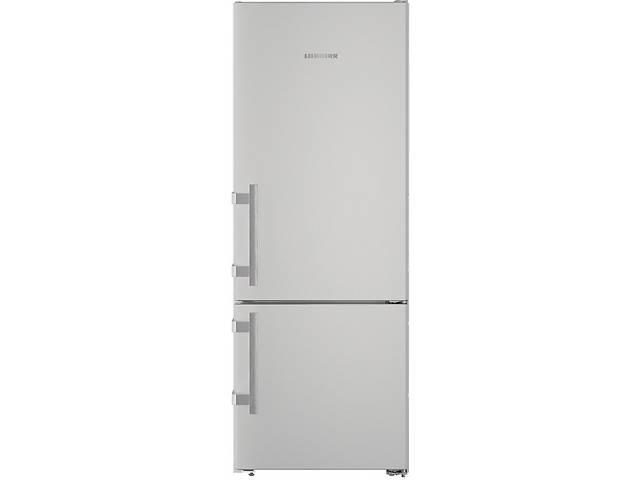 продам Холодильник Liebherr CUef 2915 бу в Харькове