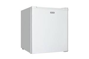 Новые Холодильники MPM