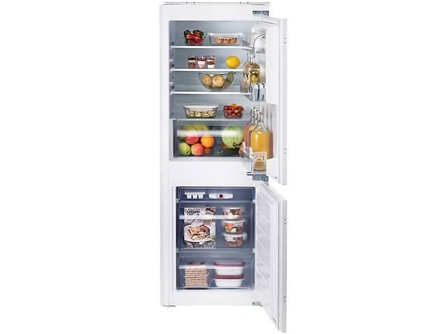 Холодильник з морозильною камерою IKEA 402.822.91 (б/у)- объявление о продаже  в Полтаві