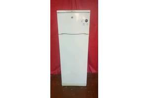 Двухкамерные холодильники ST