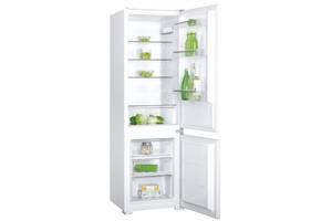 Новые Холодильники Interline