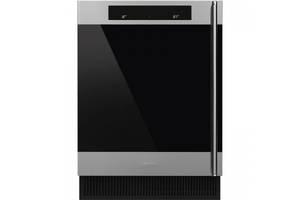 Новые Холодильники Smeg