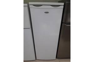 б/в Холодильники ARISTON