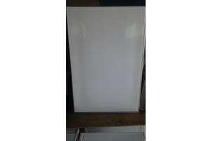б/в Вбудовані холодильники Zanussi