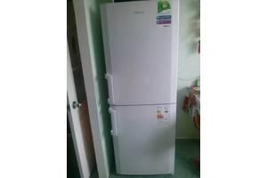б/в Холодильники Beko