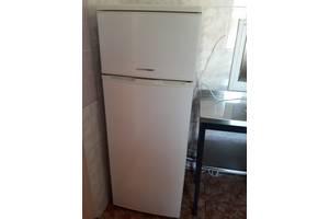 б/в Холодильники Vestfrost