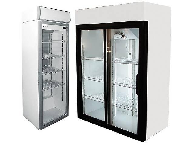 бу Холодильный шкаф 365 TORINO РОСС (без лайтбокса) в Києві