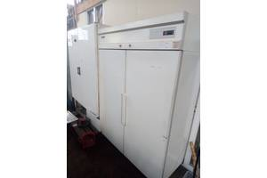 б/в Холодильні шафи Polair