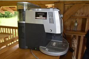 б/в Холодильники, газові плити, техніка для кухні Saeco