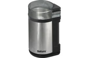 Новые Кофеварки, Кофемолки Saturn