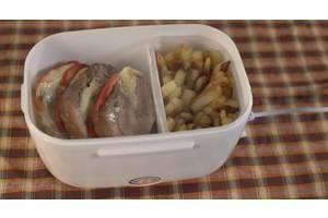 Новые Холодильники, газовые плиты, техника для кухни Becker
