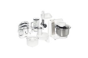 Кухонный комбайн Bosch MUM4856 EU