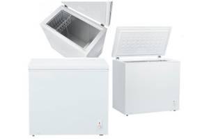 Нові Вітрини холодильні