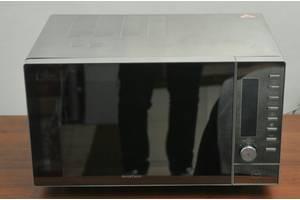 Новые Микроволновые печи с конвекцией