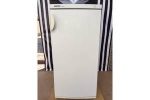 б/у Холодильники однокамерные Liebherr