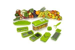 Нові Холодильники, газові плити, техніка для кухні