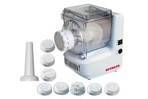 Новые Холодильники, газовые плиты, техника для кухни Vitalex