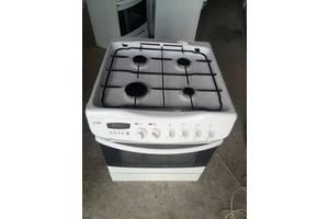 Газові плити Amica