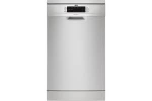Новые Посудомоечные машины AEG