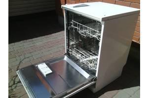 б/у Посудомоечные машины AEG