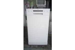 б/у Посудомоечные машины Amica